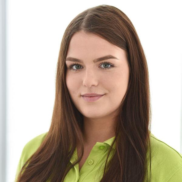 Karina Borowski